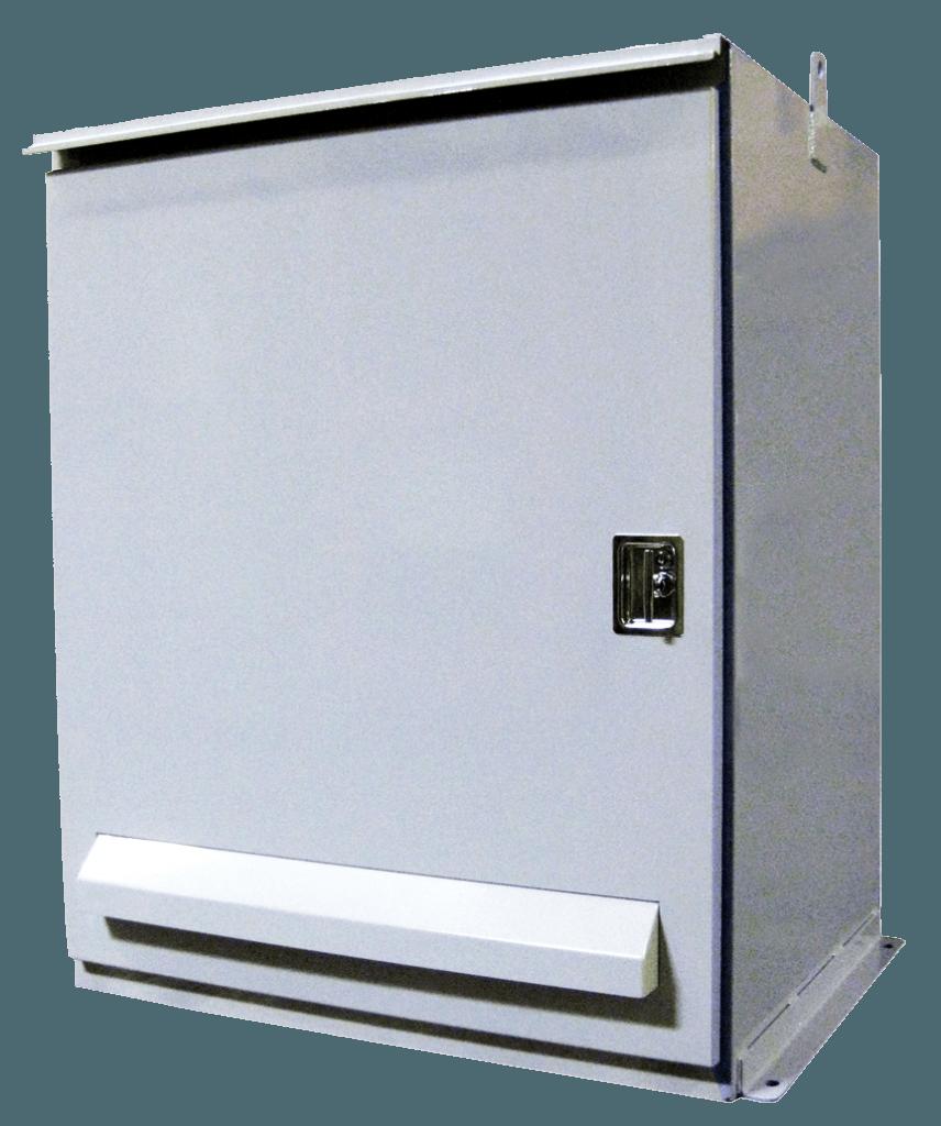 Eternalight 1 Outdoor Lighting Inverter 75W - 21KW