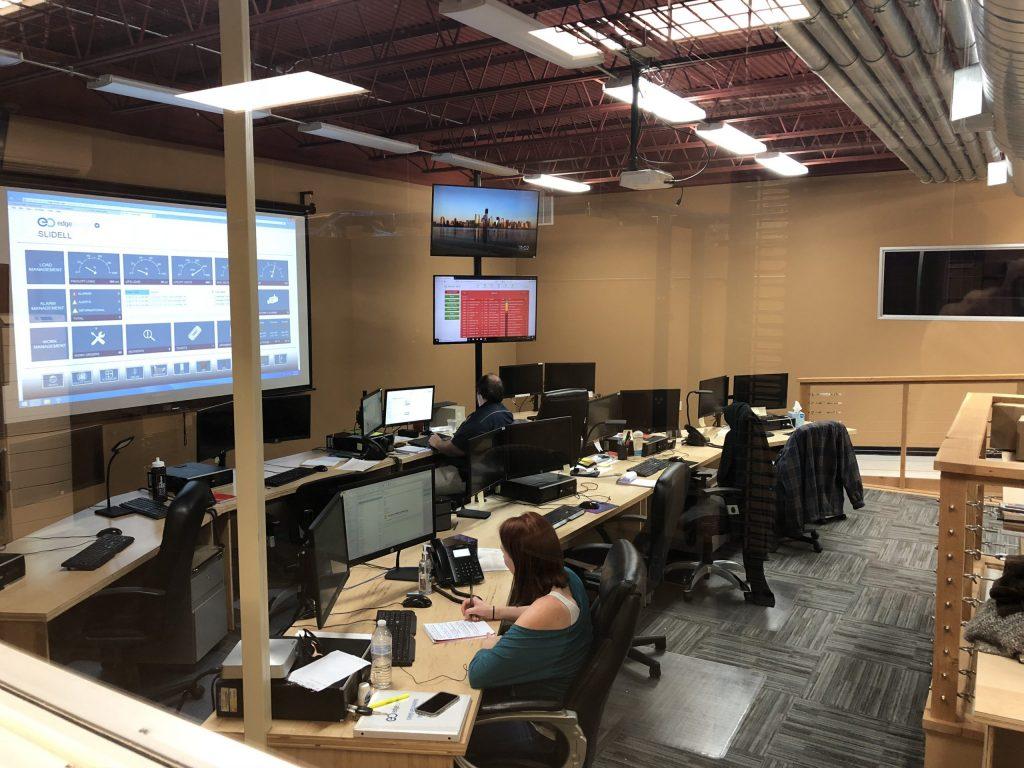 lighting inverter services