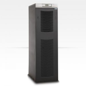 Eaton 9355 UPS technical specs and purchasing