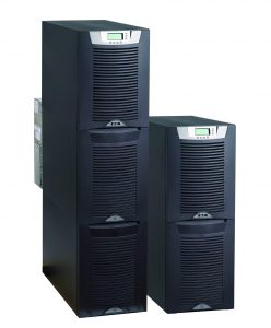 Eaton 9155 UPS Eaton lighting inverter