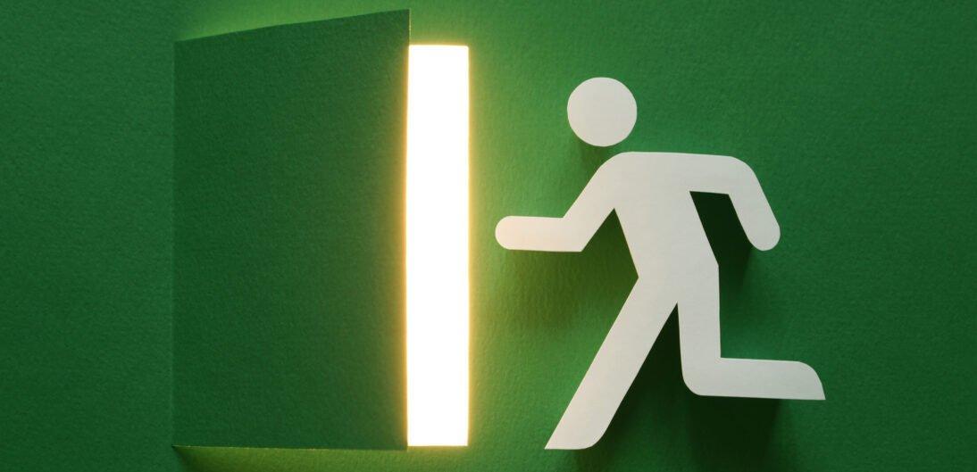 Best Emergency Lighting Battery Systems